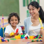 Pros and Cons of Being a Preschool Teacher