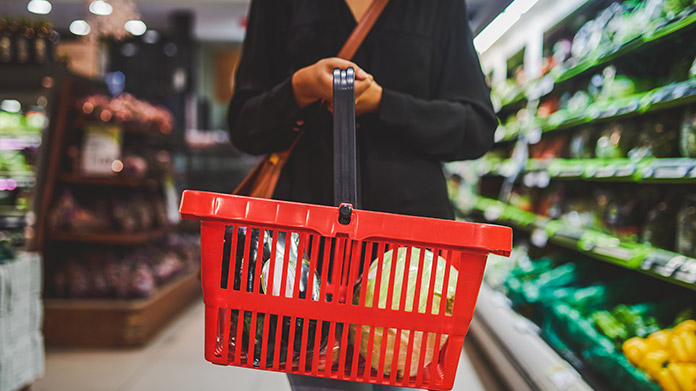 Initial Steps of Starting Your Own Small Supermarket