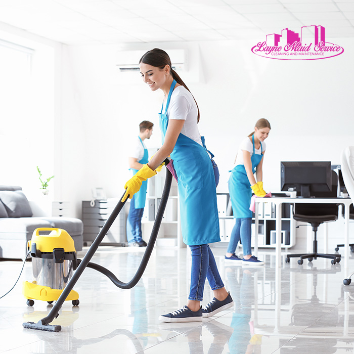 Get Informed About External Villa Cleaning